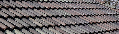 cement-roof